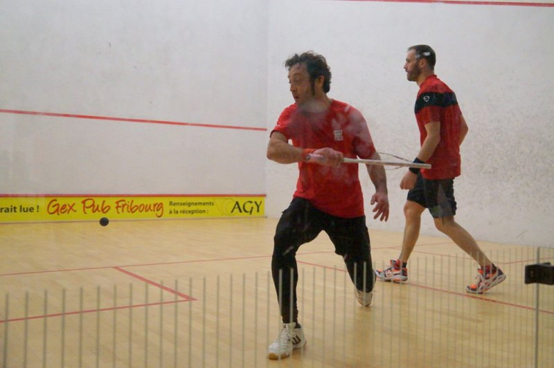 BV_Sport_Squash_Challange_(169)